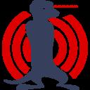 Icon for Zuricate Video Surveillance