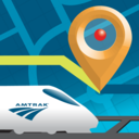 Icon for FindYourWay with Amtrak