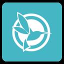 Icon for BlackVue