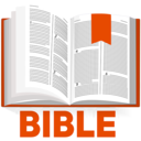 Icon for Common English Bible