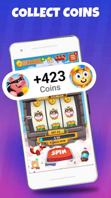 Coin Pop - Play Games & Get Free Gift Cards screenshot 3