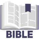 Icon for Complete Jewish Bible
