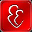 Icon for InfantRisk Center HCP