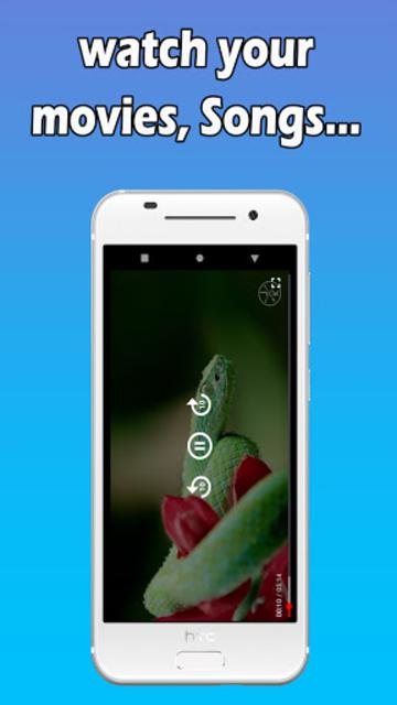 SD Card Repair Fix screenshot 4