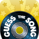 Icon for Guess the song – free music quiz