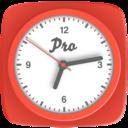 Icon for Countdown Calendar