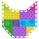 Icon for Quilt Cat - A must-have for every quilter