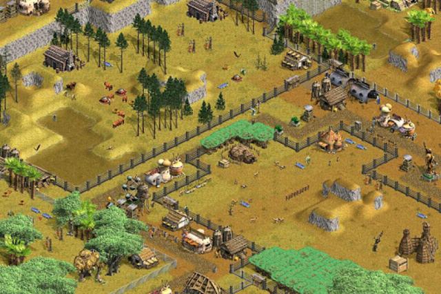Wildlife Park screenshot 5