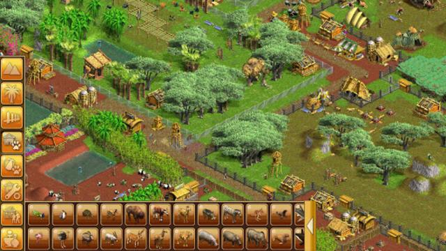 Wildlife Park screenshot 6