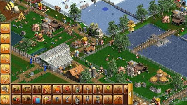 Wildlife Park screenshot 7