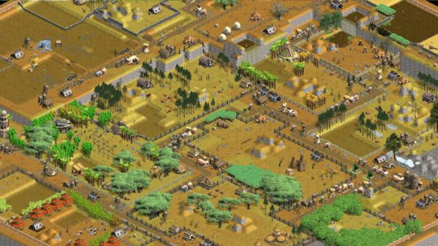 Wildlife Park screenshot 10