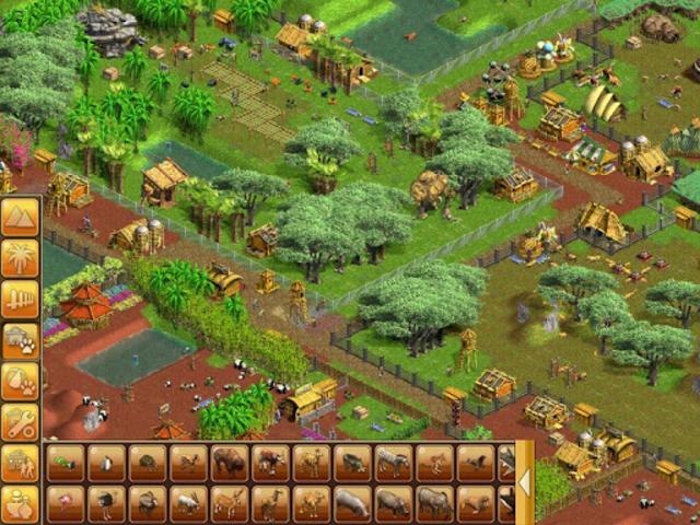 Wildlife Park screenshot 11