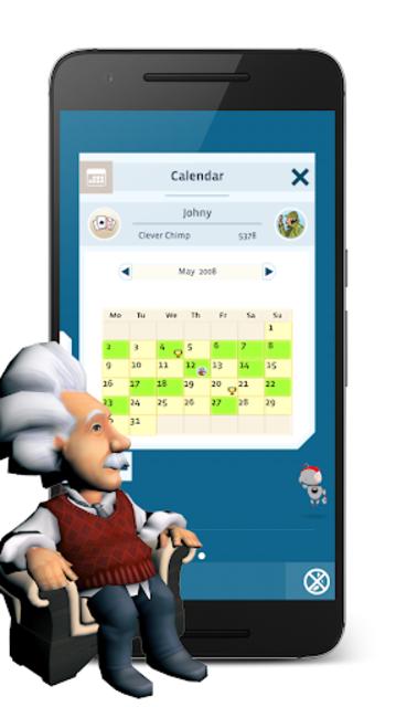 Einstein™ Brain Training screenshot 22