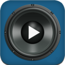 Icon for SqueezePlayer