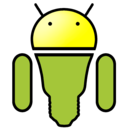 Icon for LiDroid for Lightify
