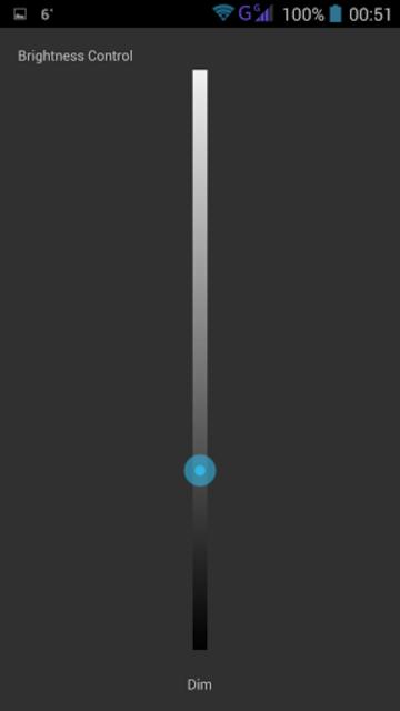 LiDroid for Lightify screenshot 4