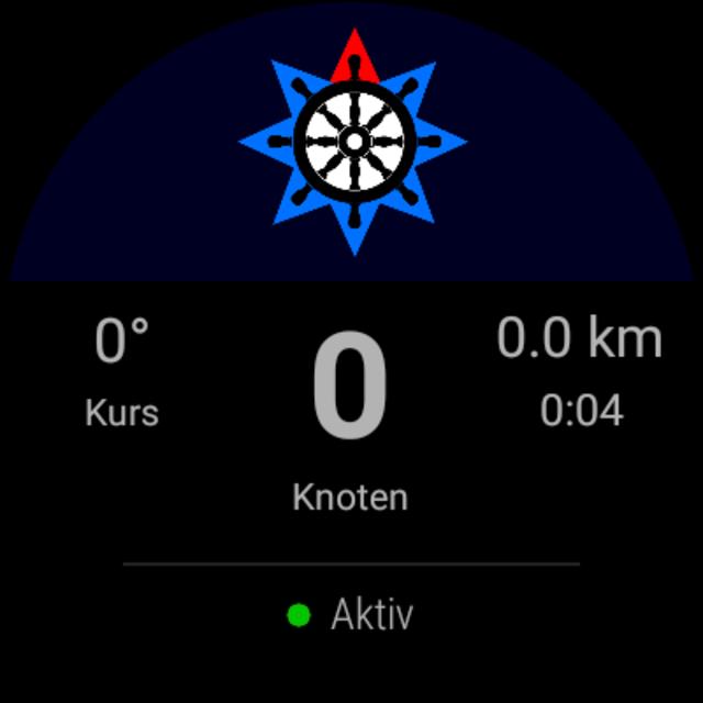 NavShip - Boat Navigation screenshot 12