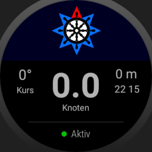 NavShip - Boat Navigation screenshot 13