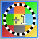 Icon for Image Counter