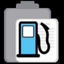 Icon for CarLog