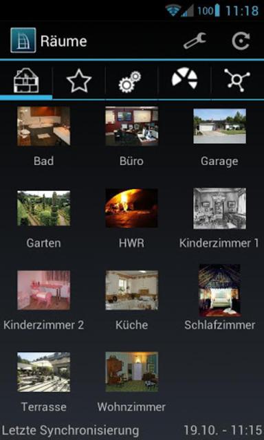 TinyMatic Unlocker screenshot 1