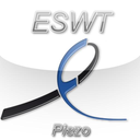 Icon for Shockwave Therapy