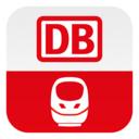 Icon for DB Navigator