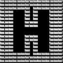 Icon for TouchDAW