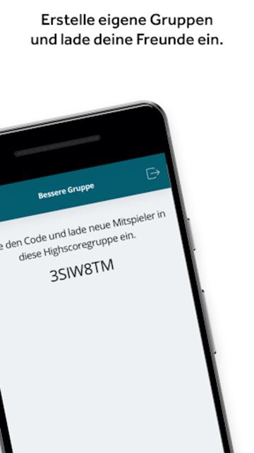 PM-Quiz nach IPMA/GPM ICB4 screenshot 4