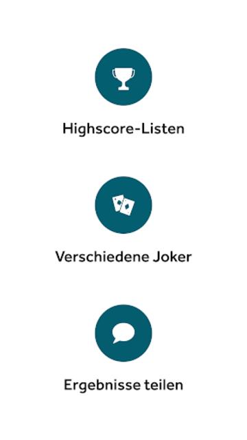 PM-Quiz nach IPMA/GPM ICB4 screenshot 5
