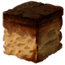 Icon for Crouton Demo Application