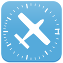 Icon for Aircraft Performance