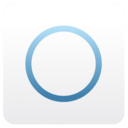 Icon for Indoor Air Quality Sensor