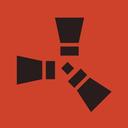 Icon for RustDroid: Rust Server Admin