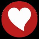 Icon for Blood Pressure Companion