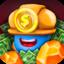 Gold Fever - Make Money