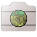 Icon for Live Camera for Minecraft