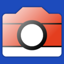 Icon for LiveCam & Map for Pokemon