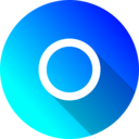 Icon for Omnify Player Beta