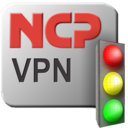 Icon for NCP VPN Client