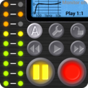 Icon for Field Recorder