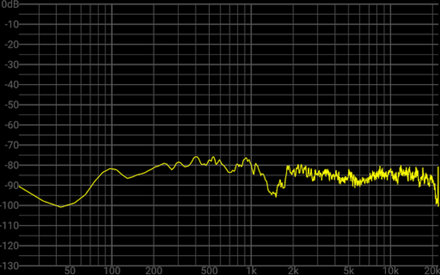 Field Recorder screenshot 19