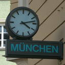 Icon for MuniWatch