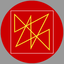Icon for FengShui Analytic