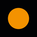 Icon for STEINEL SmartRemote