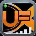 Icon for uFXloops Music Studio