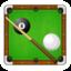 Play Pool Billiard Trainer