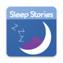 Icon for Sleep Stories