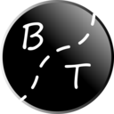 Icon for BackTrack