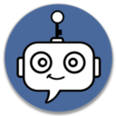 Icon for AI for Property Managers